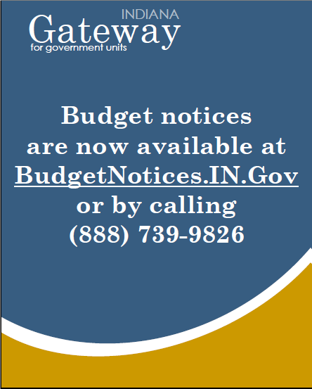 budget-notice
